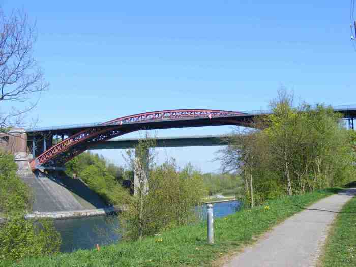 Levensau Bridge1