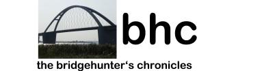 bhc new logo jpeg