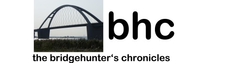 bhc new logo jpeg