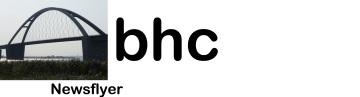 bhc new logo newsflyer