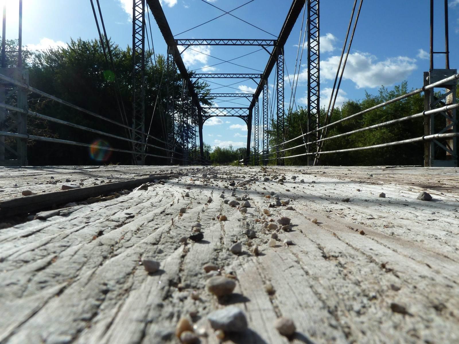 Murray Bridge sv
