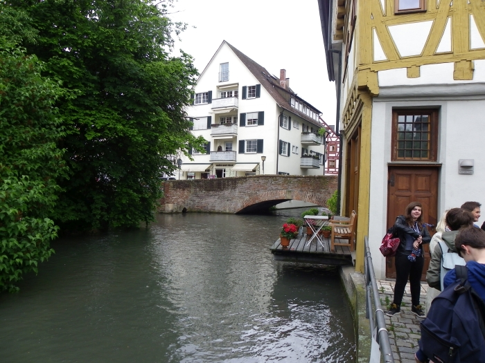 Weinhofbergbrücke