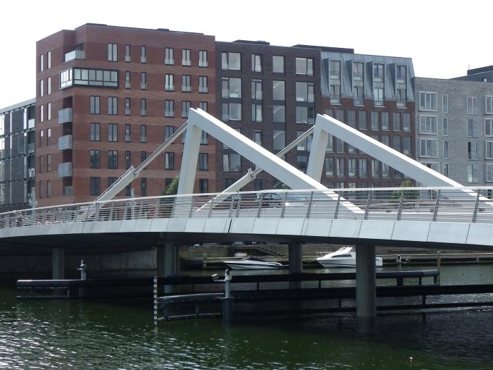 Teglværk Bridge