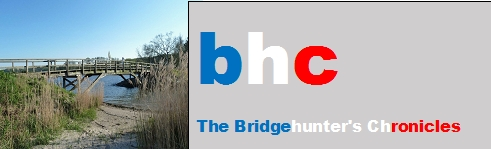BHC logo france15