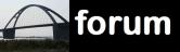 bhc forum new