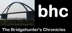 bhc logo new