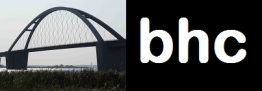 bhc logo short new