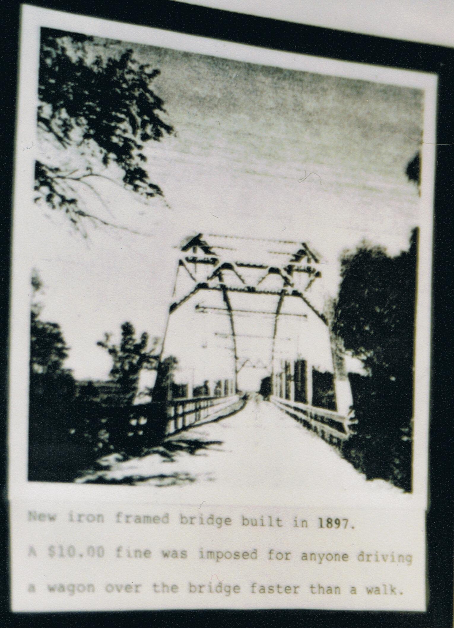 Beloit Bridge1