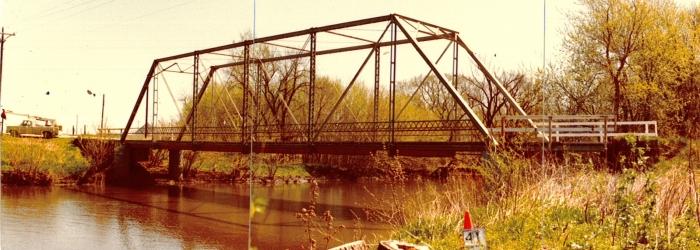 Riverdale A H Austin