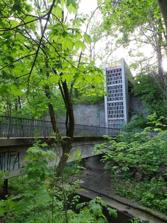 elevbridge3