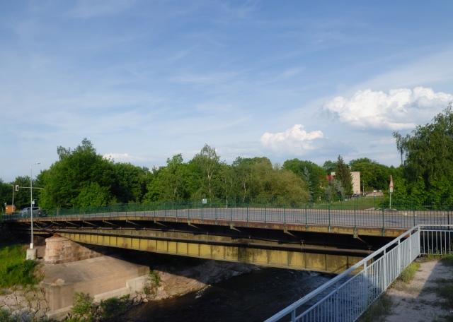 zwickau_cainsdorf_-_cainsdorf_bridge_2009_28aka29