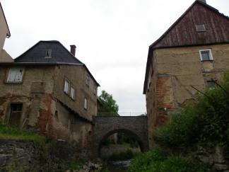 hopfensbrücke 2