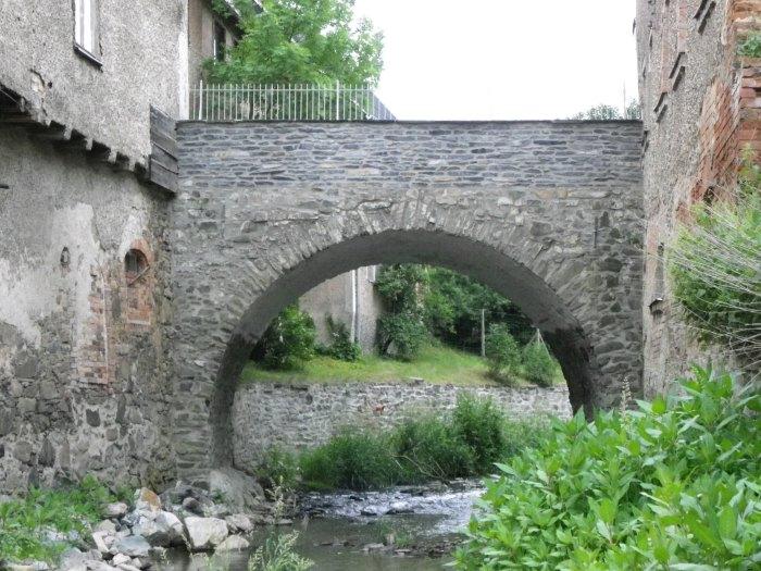 hopfensbrücke 3