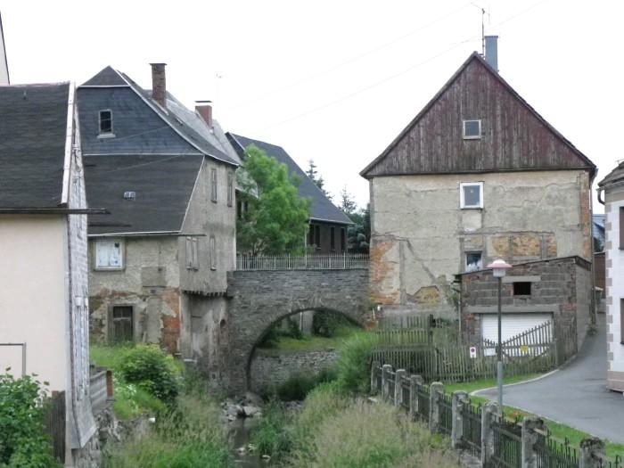 hopfensbrücke1