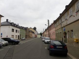 hopfensbrücke4