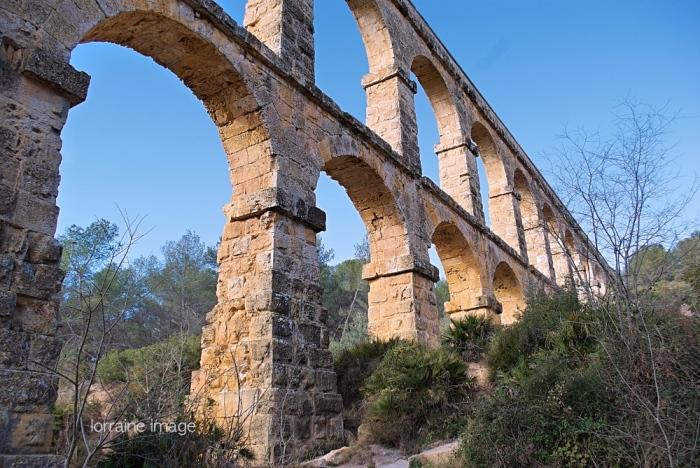 Puente del Diablo 1
