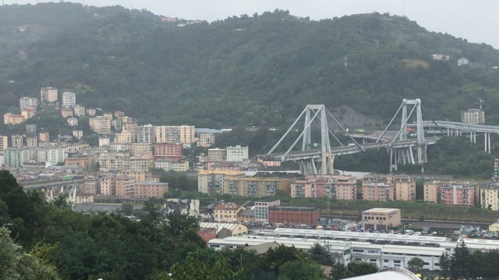 ponte_morandi_crollato