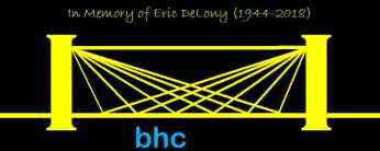 bhc eric delony