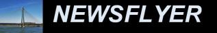 bhc newsflyer new