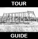 bhc tour guide