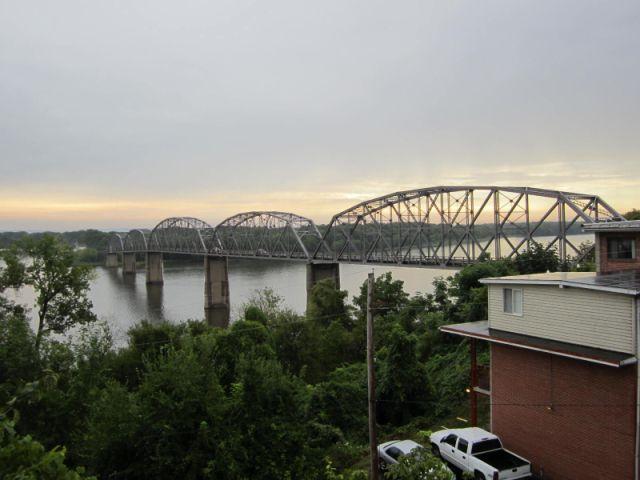 Harmony Bridge