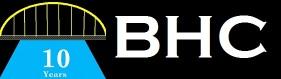 BHC 10th anniversary logo1