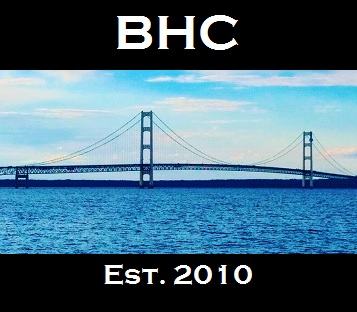 bhc est 2010