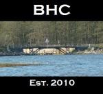bhc est 2010a