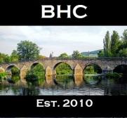 bhc est 2010b