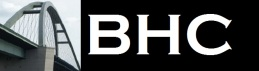 bhc logo newest form