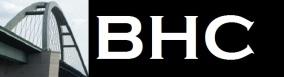 bhc logo newest form