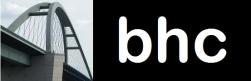 bhc-logo-newest1