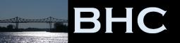 bhc 10th anniversary logo alt