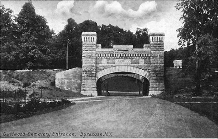 Oakwood-cemetery_1909_syracuse