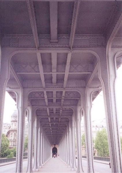 viaduc_de_passy_seine_river_paris_may_1999_bb