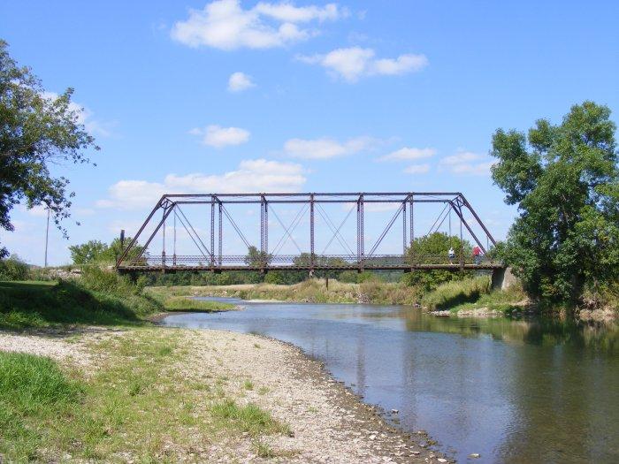 Henry Bridge1