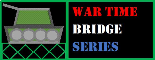 Wartime Bridge Series