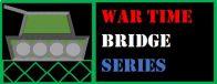 Wartime Bridge Series
