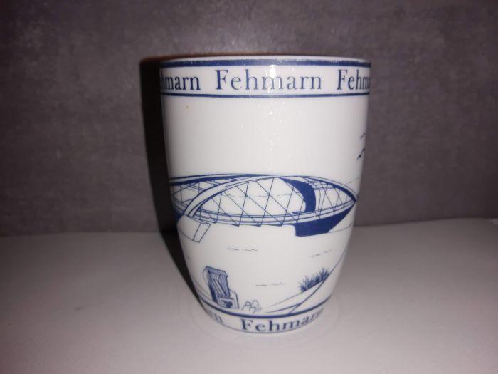 bridge cup