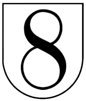 Wappen_Heiligenzell